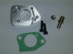 Prokart Engine Parts  Suppliers of Genuine and Custom Tuning